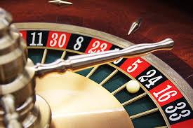 Tips Paling Penting untuk Freerolls Poker Online