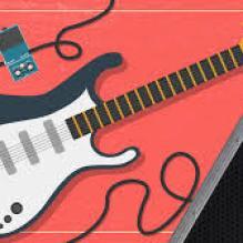 Get new online music
